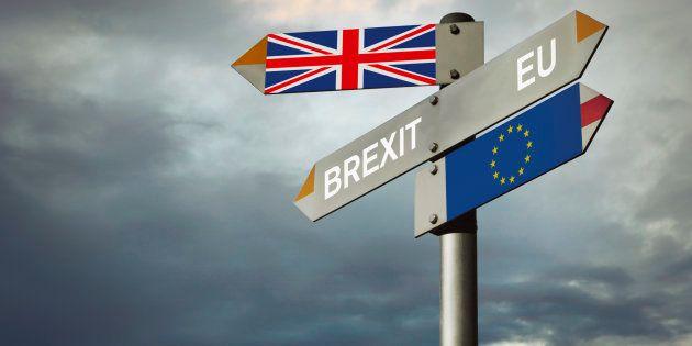 Brexit, union et désunion