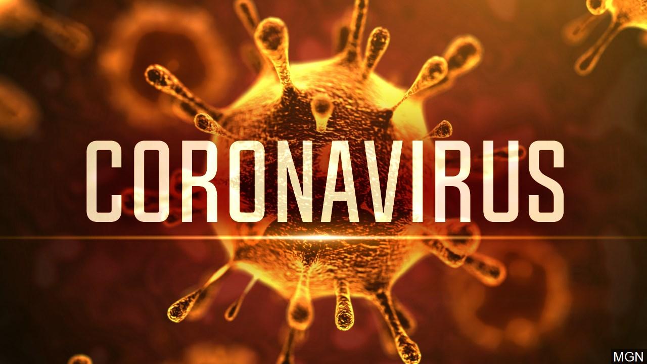 Coronavirus : le retour des grandes peurs ?