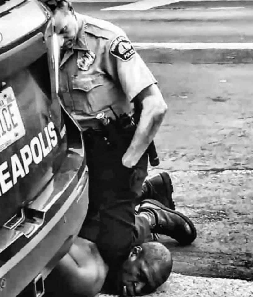 Violence et répression: des hommes et leur vie